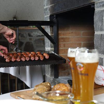 angebote-grillieren-1